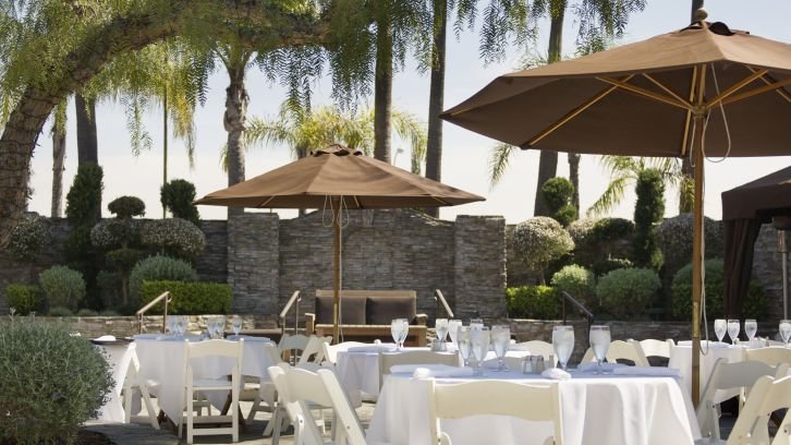 manhattan beach weddings
