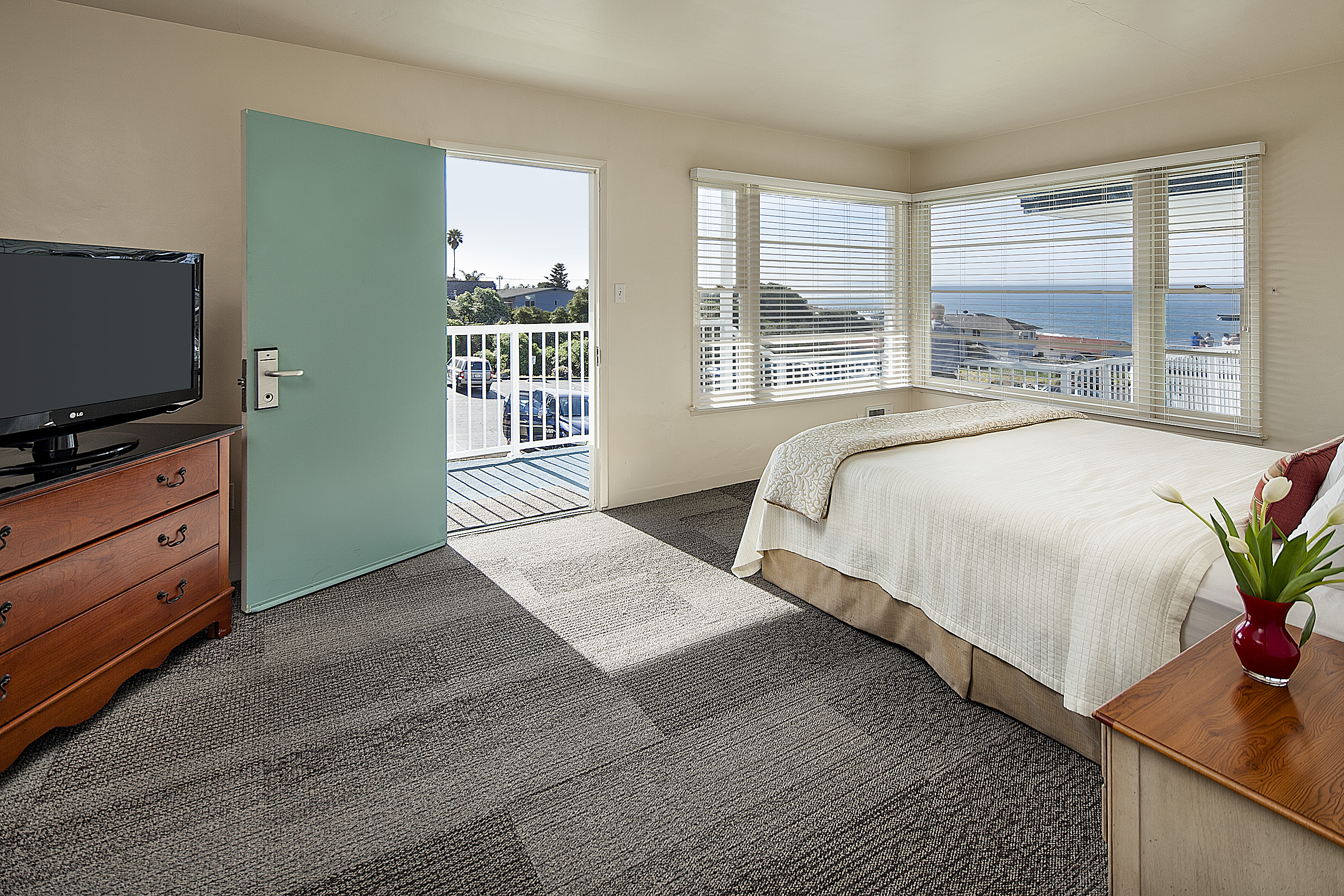 pismo beach chat rooms Find the best deals on cheap hotels near pismo beach with travelocity cheap hotels in pismo beach rooms adults (18.